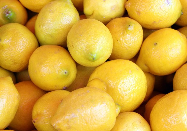 (Photo: Lemons by Troy Tolley/Flickr Creative Commons)