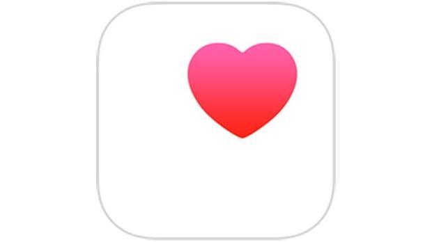 health app icon 1