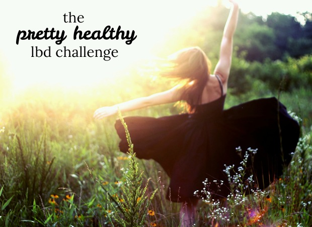 lbd challenge photo