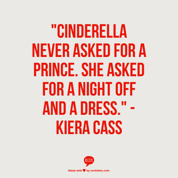 cinderella-never-asked-for-a-prince